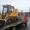Эвакуация,  лафет,  грузоперевозки Пинск #100115