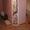роспись стен,  картины на шелке,  графика,  акварель. Под заказ #218007