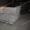 Продается шахта известняка в Кривом Роге #720926