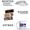 Изготовление полиграфической и рекламной продукции #696934