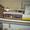 Кромкооблицовочный станок RAPID CEHISA EP-6  #869930