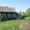 продам дом в деревне Площево #912717