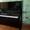 продам пианино Беларусь бу Пинск #935784