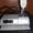 Измеритель деформации клейковины - 3М #972458