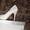 Туфли свадебные 35 размер #1007914