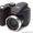 Продам фотоаппарат Fujifilm FinePix S5700   #1027173