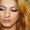 Различные виды профессионального макияжа в Пинске #1019418