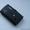 Смартфон Sony Er. X10 Xperia Mini Pro #1055183