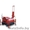 Буровая установка Стронг Гидро СБУ 80 #1181536