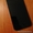 iPHONE 5 32gb Neverlock #1214683