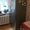 холодильник LG с фрост камерой+ 4 морозилки #1288194