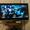 телевизор жк LED 42 #1288190