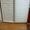 морозильник атлант 6 секций #1288196