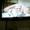 ; ЖК телевизор LED 22 #1288195