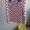 продам платье летнее новое #1285648