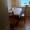 Сдам посуточно 2-комнатную квартиру в  ЦЕНТРЕ #1409131