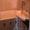 сдам квартиры по суткам в пинске - Изображение #4, Объявление #1224908