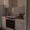 сдам квартиры по суткам в пинске - Изображение #3, Объявление #1224908