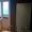 Сдам квартиру по суткам в районе педколеджа WI-FI!!! #1088389