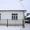 Продаётся дом в Пинске #1531232