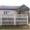 Продам уютный дом в пригороде Пинска #1554775