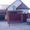 Продам одноквартирный двухэтажный кирпичный коттедж мансардного типа в черте г.  #1562669