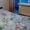 Сдам квартиру напротив Полесского университета #1434056