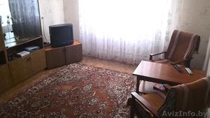 сдам квартиры по суткам в пинске - Изображение #1, Объявление #1224908
