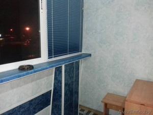 Сдам 2-х комнатную квартиру по суткам  - Изображение #5, Объявление #1349750