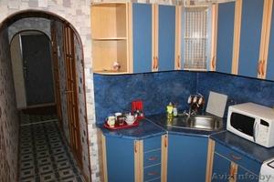 Сдам 2-х комнатную квартиру по суткам  - Изображение #2, Объявление #1349750