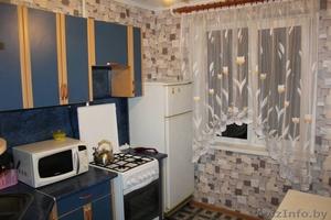 Сдам 2-х комнатную квартиру по суткам в Пинске - Изображение #4, Объявление #1235885