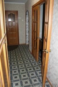 Сдам 2-х комнатную квартиру по суткам в Пинске - Изображение #1, Объявление #1235885