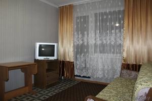 Сдам 2-х комнатную квартиру по суткам  - Изображение #3, Объявление #1349750