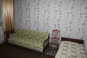 Сдам 2-х комнатную квартиру по суткам в Пинске - Изображение #2, Объявление #1235885