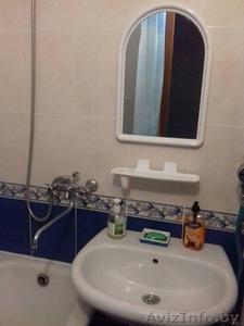 Сдам 2-х комнатную квартиру по суткам  - Изображение #4, Объявление #1349750