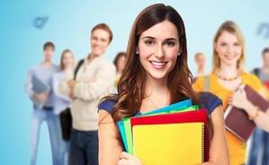 Online курсы иностранных языков Пинск - Изображение #1, Объявление #1683742