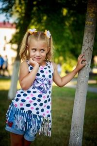 Фото услуги Пинск - Изображение #7, Объявление #1690919