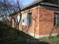 Продается полдома (квартира) в Пинске + гараж - Изображение #2, Объявление #20288