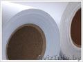 Китайский баннер,  сетка,  баннерные ткани,  расходные материалы для широкоформатно