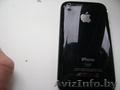 iphone 3gs 16gb Apple, original, сша русский язык