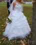 свадебное платье(недорого)