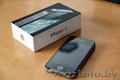 Apple iPhone 4G HD 32GB ...330euro ,  Apple IPad 2 64GB Wi-Fi + 3G в пл