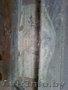 старинные немецкие вазы, картина, монета - Изображение #2, Объявление #348767