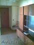 2-комнатная квартира в северном районе: развитая инфраструктура