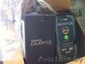 For Sale Unlocked Samsung i9100 Galaxy S II (ICQ ID :: 619160004 / SKYPE ID :: h