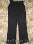 Продам брюки для беременных - Изображение #2, Объявление #646285