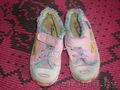 одежда и обувь для девочки 4-5 лет
