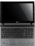 Ноутбук Acer Aspire 5733Z-P622G32Mikk