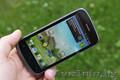 Продам или обмен Huawei U8815 Ascend G300 в отличном состоян...
