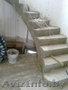 лестницыв ваш дом